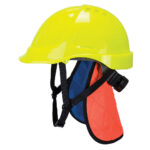 Podkapa-za-sljem-rashladjivanje-CV03-1