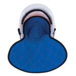 Podkapa-za-sljem-rashladjivanje-CV03-2
