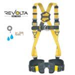 Revolta-FA1011300