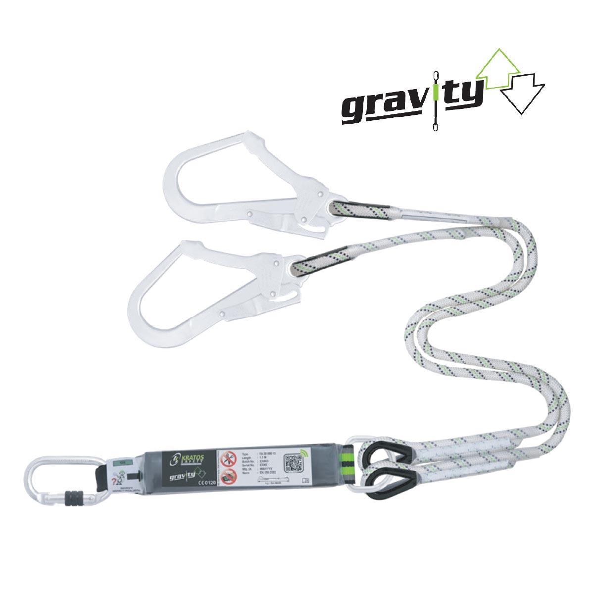 Uže-Gravity-FA3060015