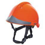 Zastitna-kaciga-F2-X-Trem-orange