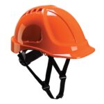 Zastitni-sljem-Endurance-Plus-PS54-orange