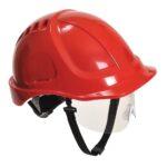 Zastitni-sljem-Endurance-Plus-PW54-crvena