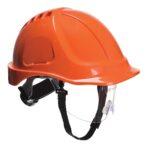 Zastitni-sljem-Endurance-Plus-PW54-orange