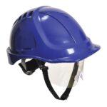 Zastitni-sljem-Endurance-Plus-PW54-plava