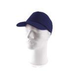 kacket-PHIL-tamno-plavi