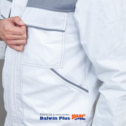 Bluza-RMC-DalwinPlus-suhogradnja-2