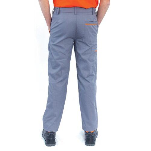 Dalwin-klasik-sivo-orange1