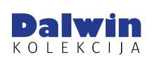 Dalwin-odijelo
