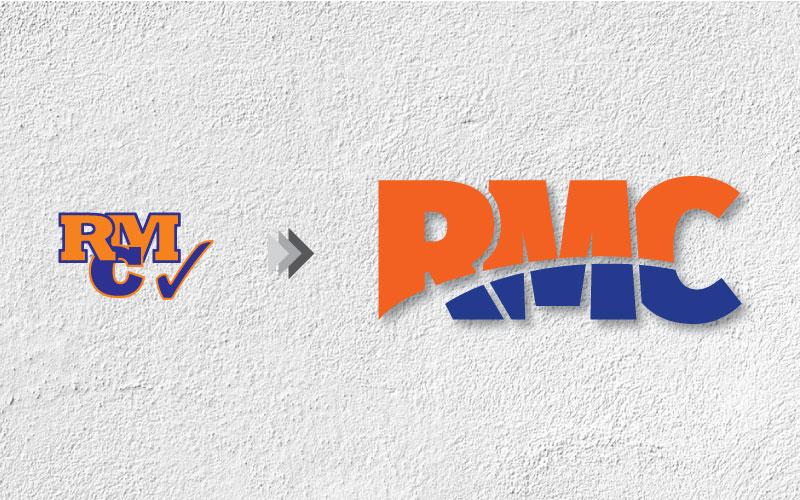 Novi-logo-RMC