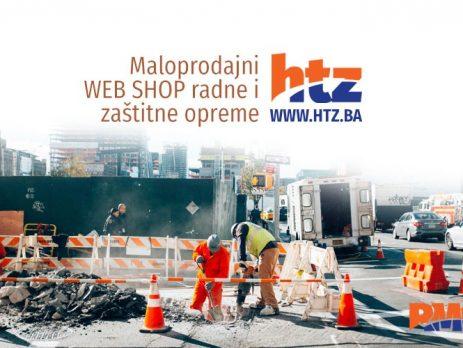 Maloprodajni-Shop-htz