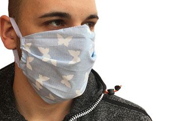 RMC-pamucna-maska