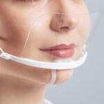 Transparentne-maske-04