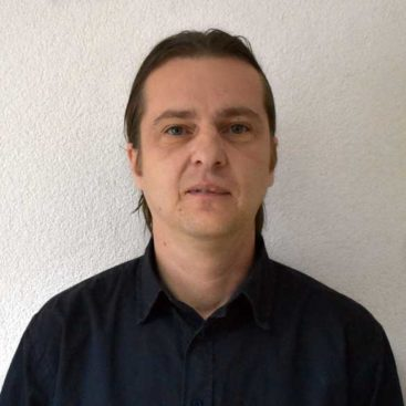 Damir-Zubovic-RM-Company