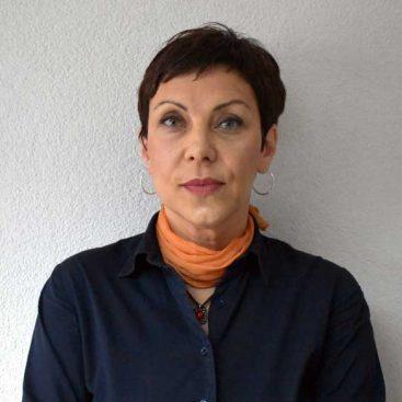 RM-Company-Danijela Todorović