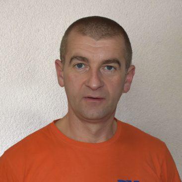 RM Company - Nanad Lopičić