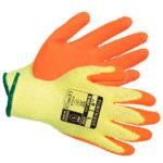 Classic-Grip-Latex-A150-orange
