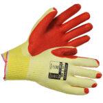 Grip-latex-A135
