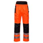 Hlace-HiVis-Extreme-PW342-orange