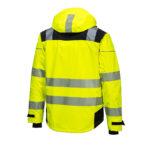 Jakna-HiVis-Extreme-Breathable-Rain-PW360-zuta1